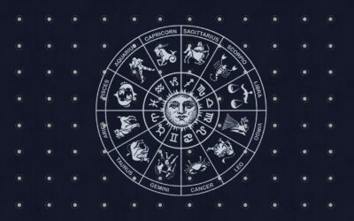 The Best Fabric For You, According to The Zodiac