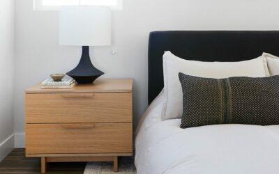 The 10 Best Upholstered Headboards