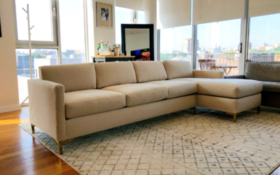 What is Upholstered Furniture?
