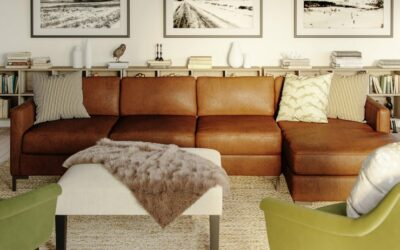 Choosing a Kid-Friendly Sofa Without Sacrificing Style